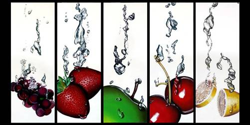 fruit splash composite gallery.jpg